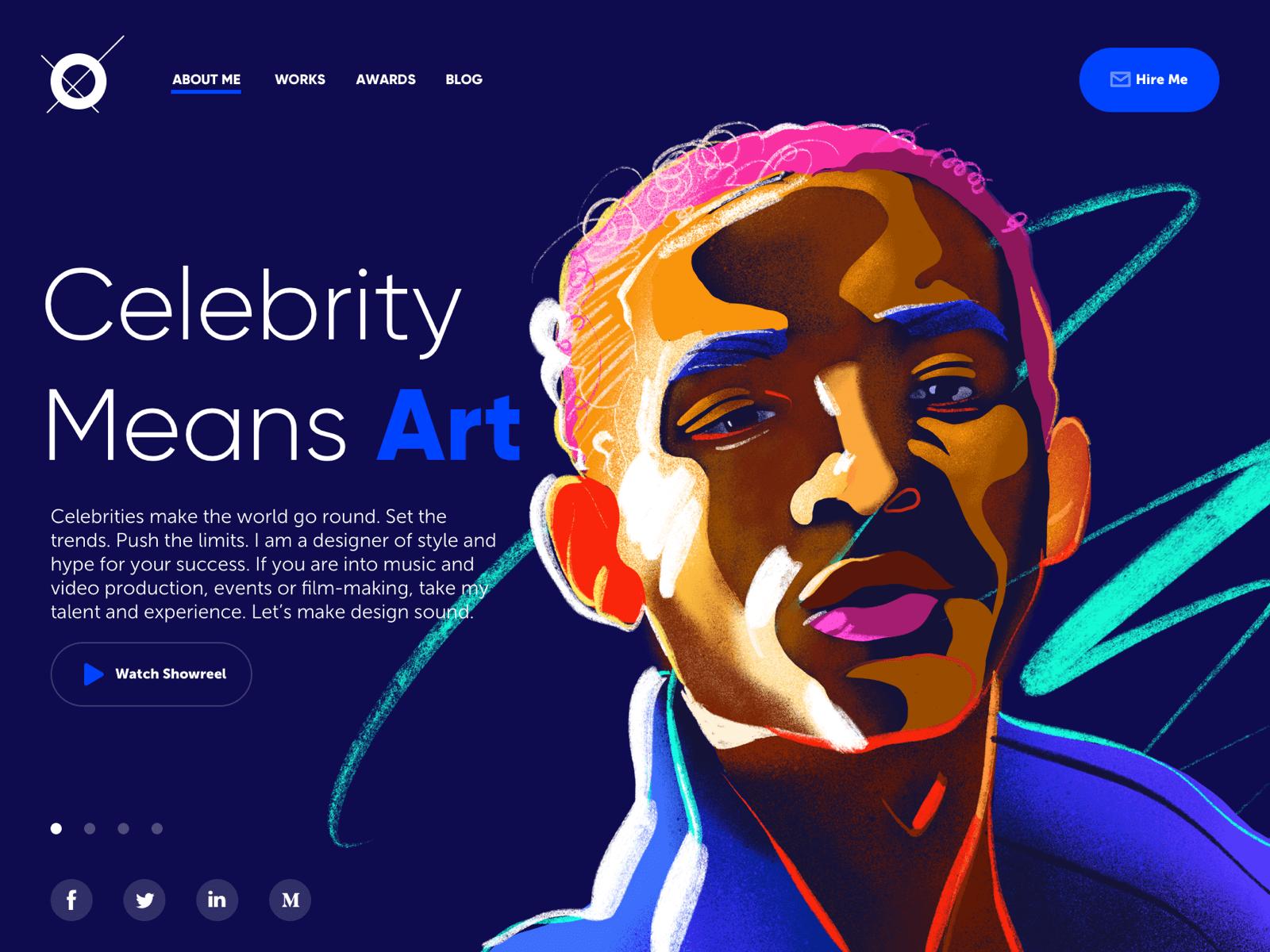 designer_portfolio_website_tubik.