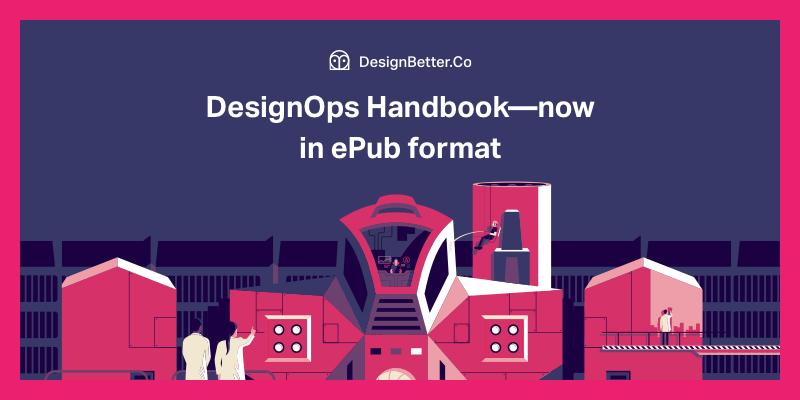 designops_handbook_800x400_linkedin.