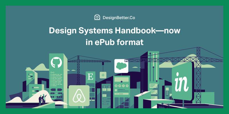 design_systems_handbook_800x400_linkedin.
