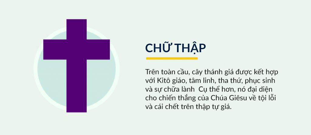 chu-thap.