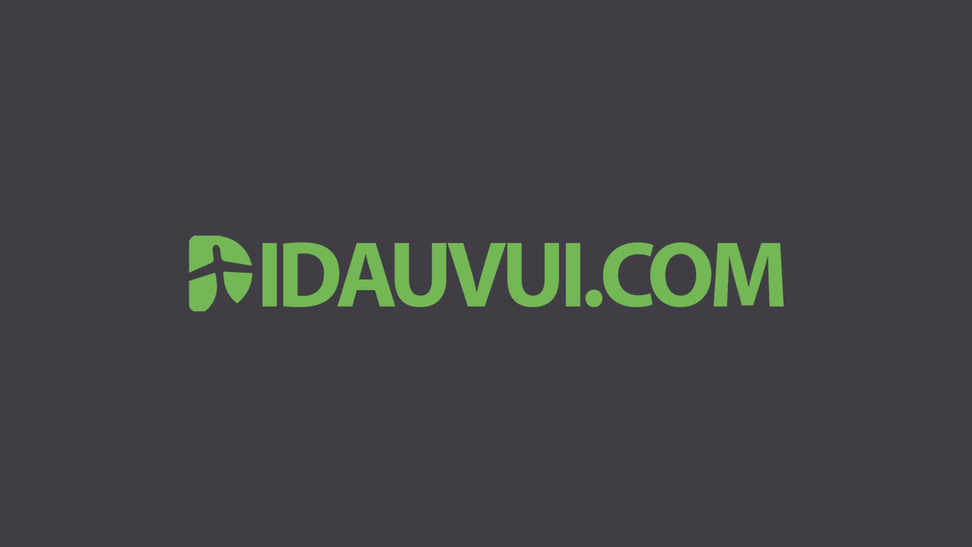 branding_logo_trailfindr.