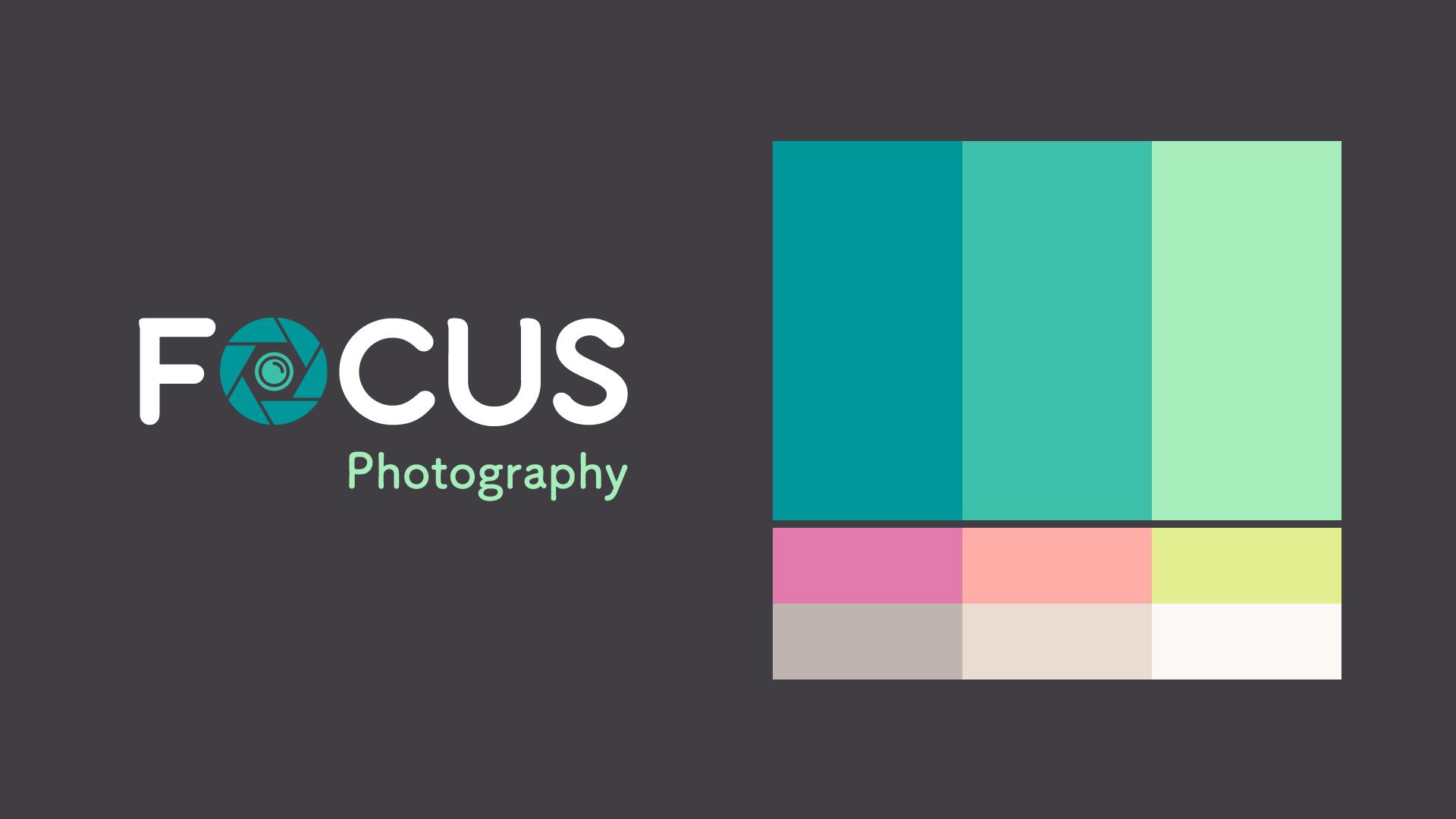 branding_color_focus.