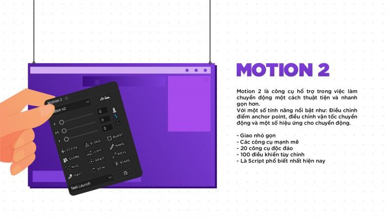 script-motion.