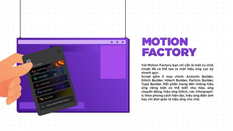 script-motion-5.
