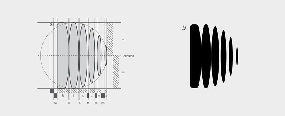 logo-design-trends-2019-kostadinov.