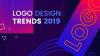Top-Logo-Design-Trends-for-2019.