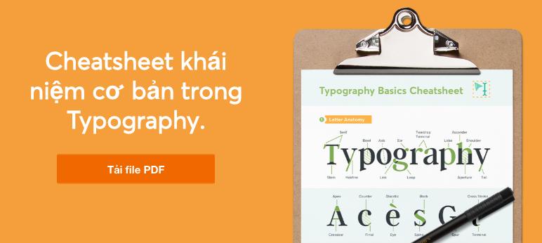 typography-cheatsheet.
