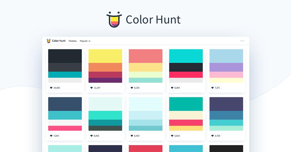 color-hunt copy.