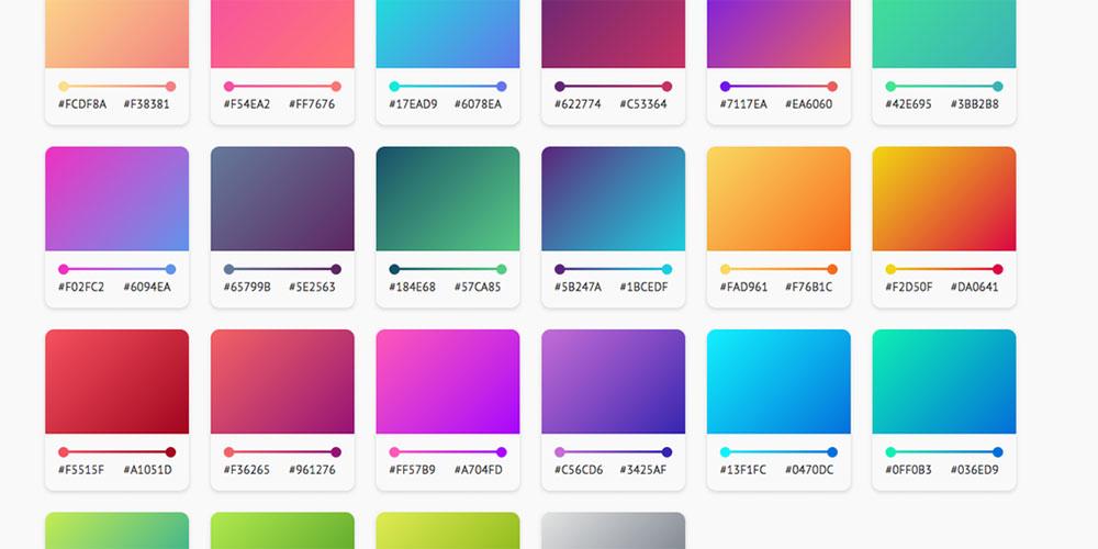 gradient-card copy.