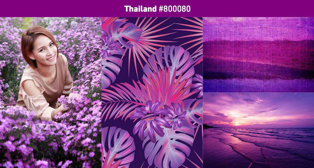 thailand-lightbox.