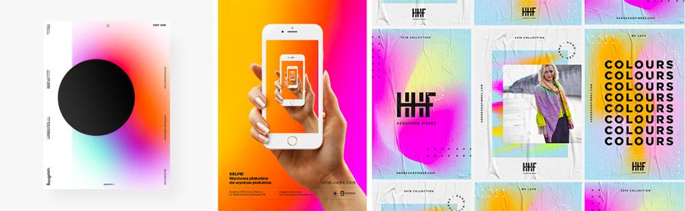 Design-trend-2019-04.