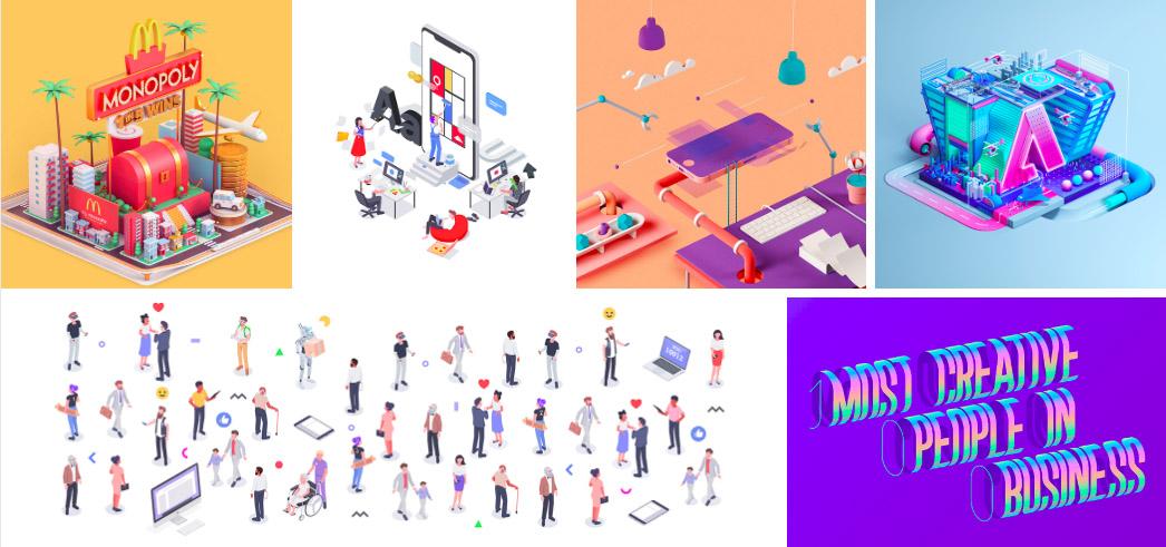 Design-trend-2019-05.