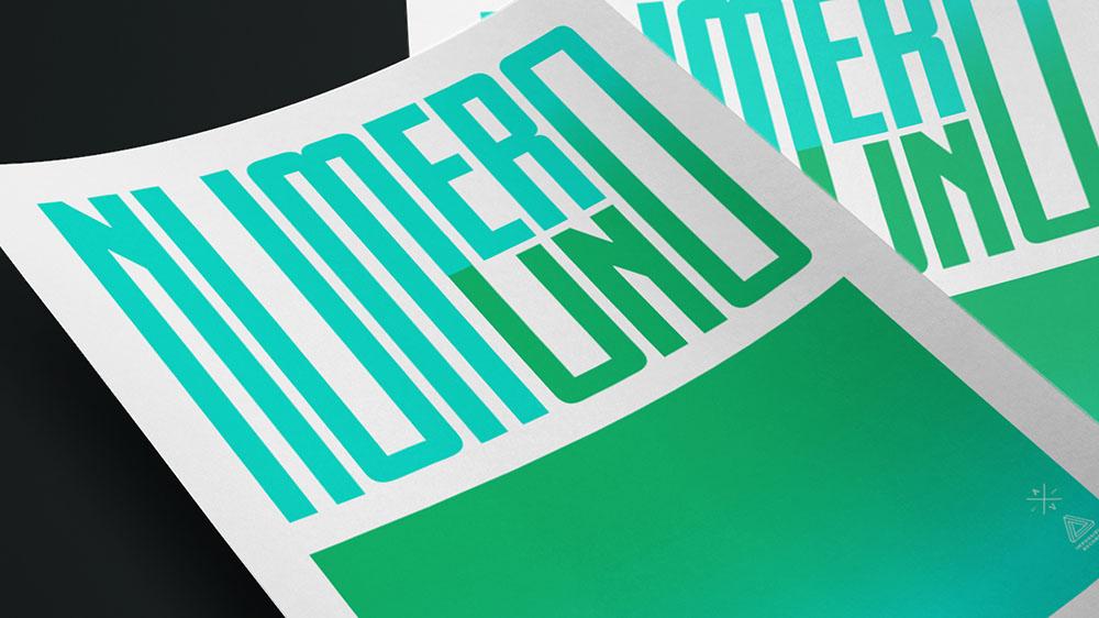 change-font-typefacemain.