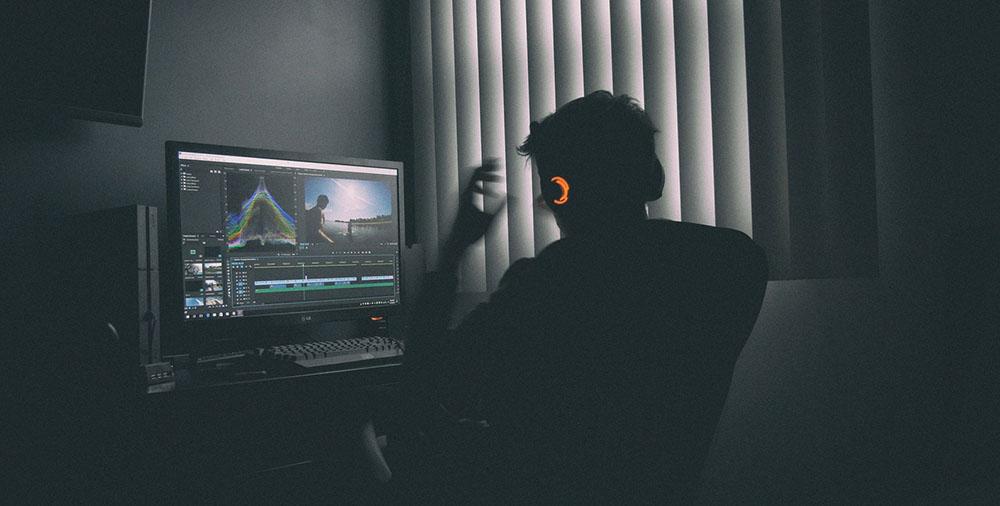 video-editting.