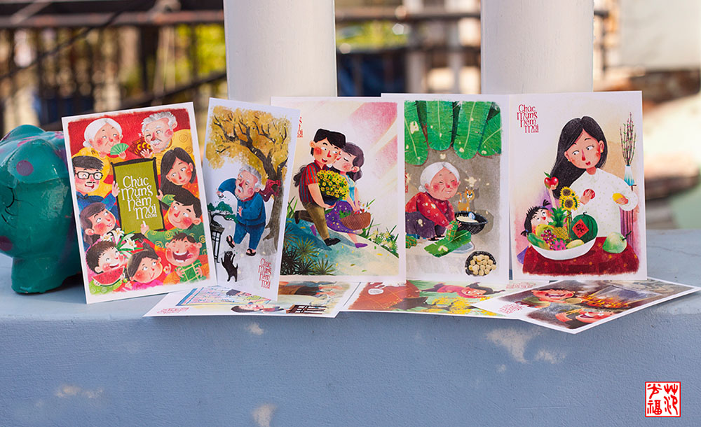 postcard-chuc-mung-nam-moi.