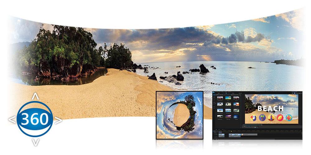 PDR_True360_Video_Editing.