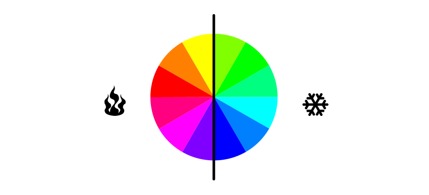 5-problems-with-color-theory-1-3.