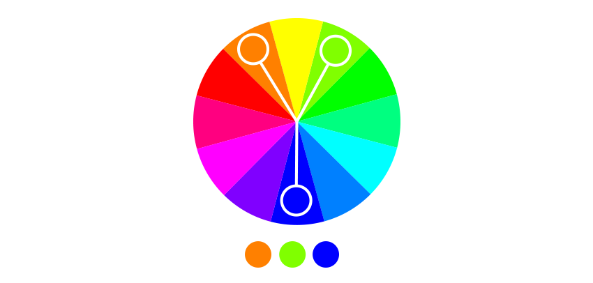 5-problems-with-color-theory-3-4.