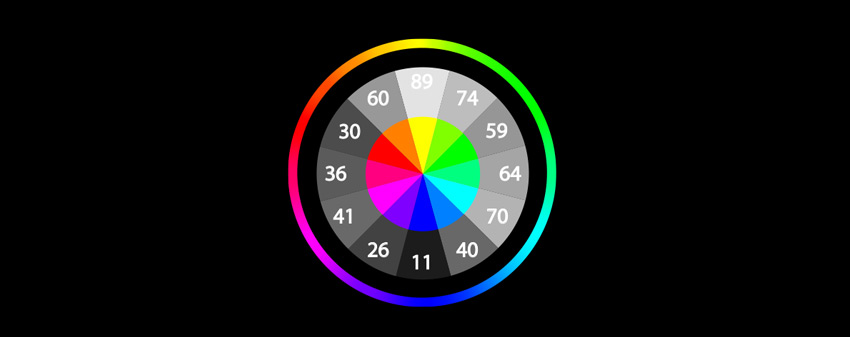 5-problems-with-color-theory-3-10.