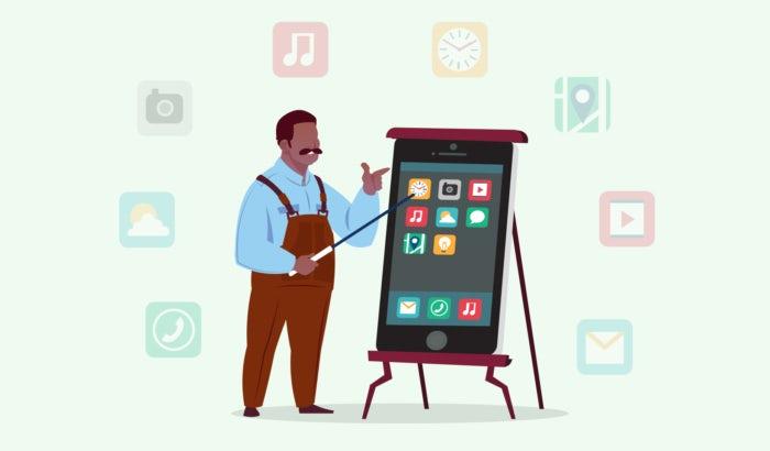 app 1.