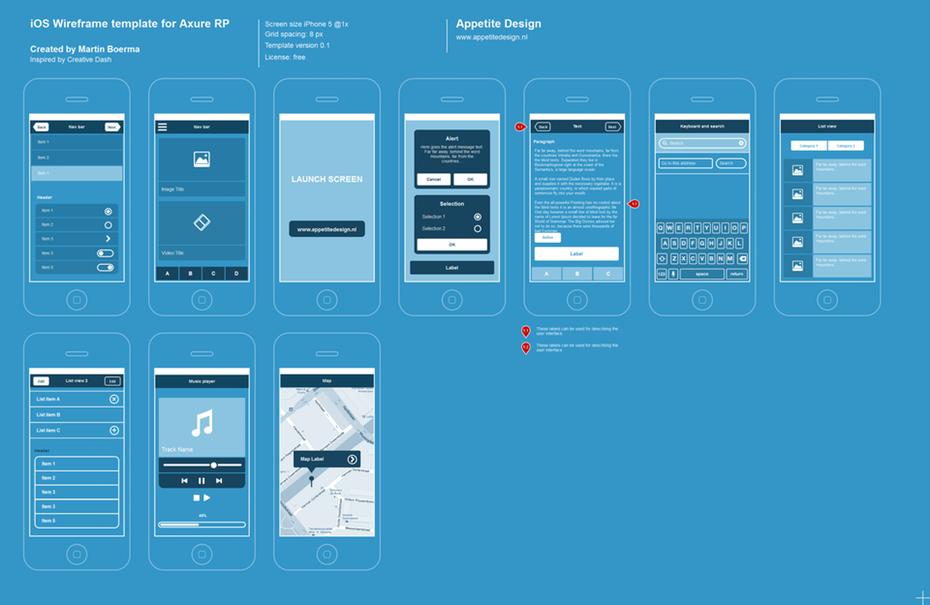 app 5.