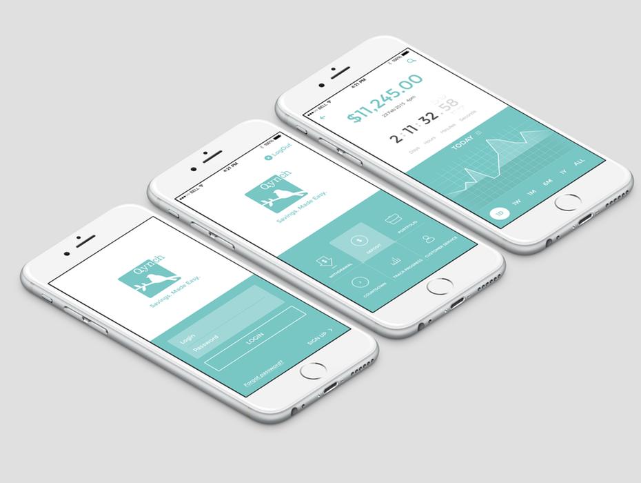 app 9.
