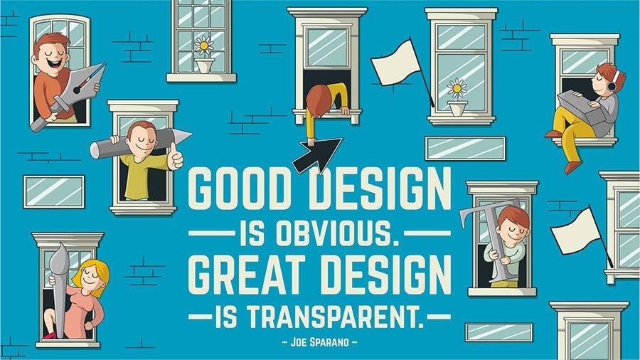 design 1.