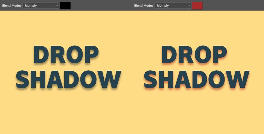 Drop-Shadows-3.