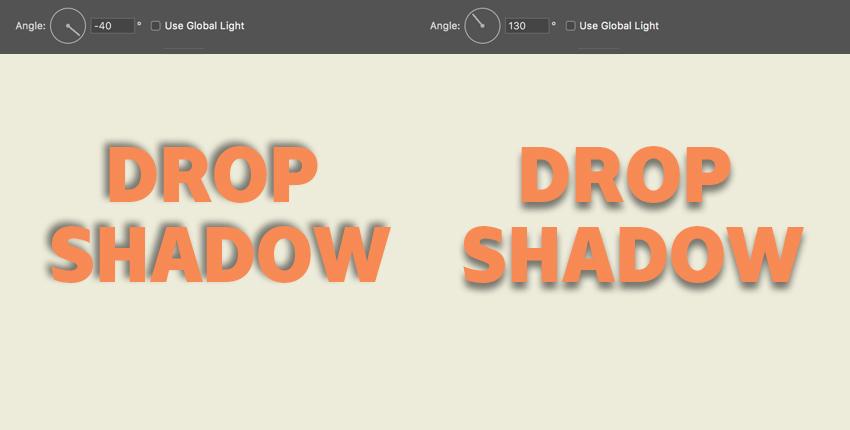 Drop-Shadows-5.