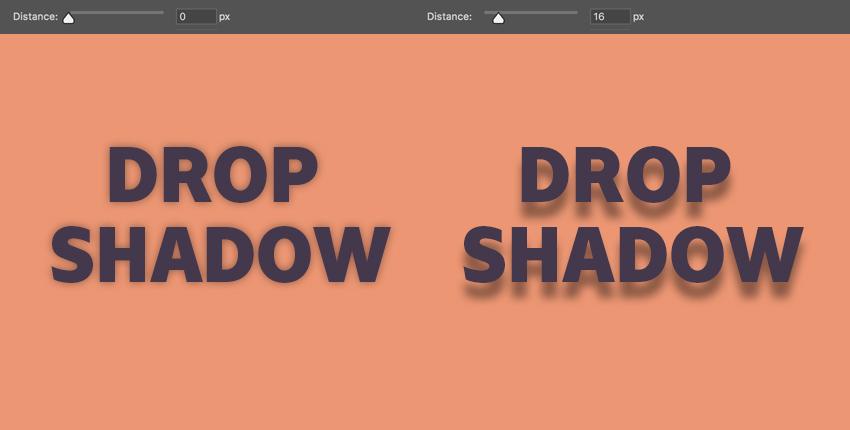 Drop-Shadows-6.