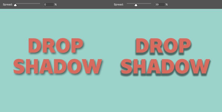 Drop-Shadows-7.