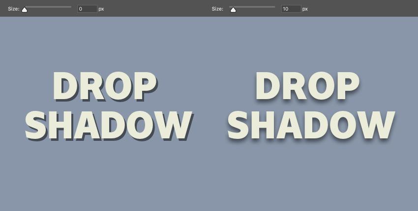 Drop-Shadows-8.