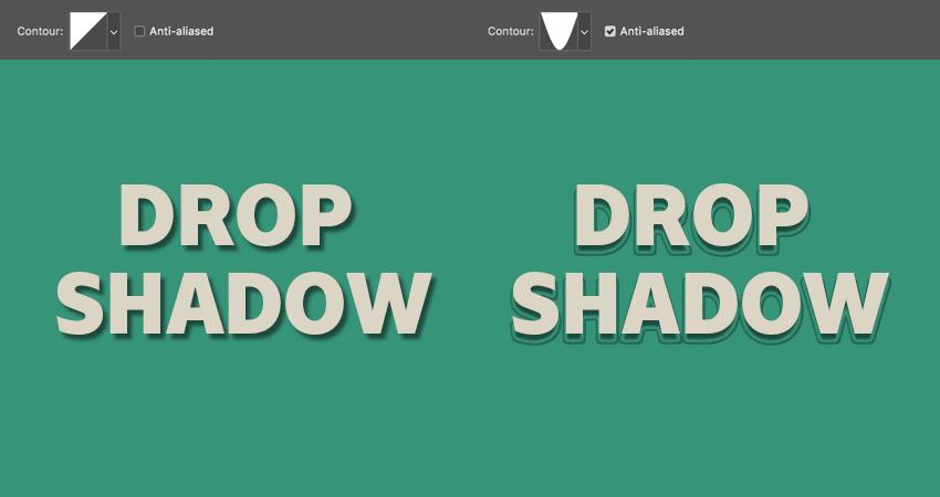 Drop-Shadows-9.