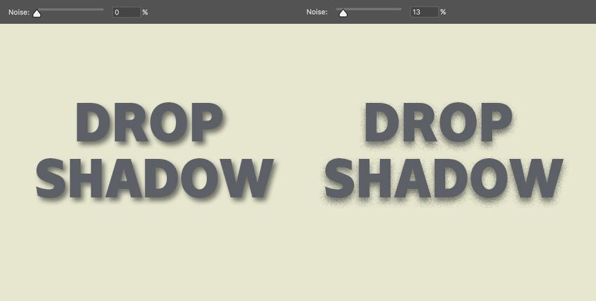 Drop-Shadows-10.