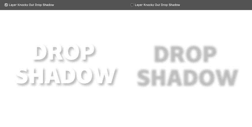 Drop-Shadows-11.