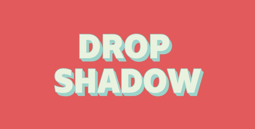 Drop-Shadows-13-2.