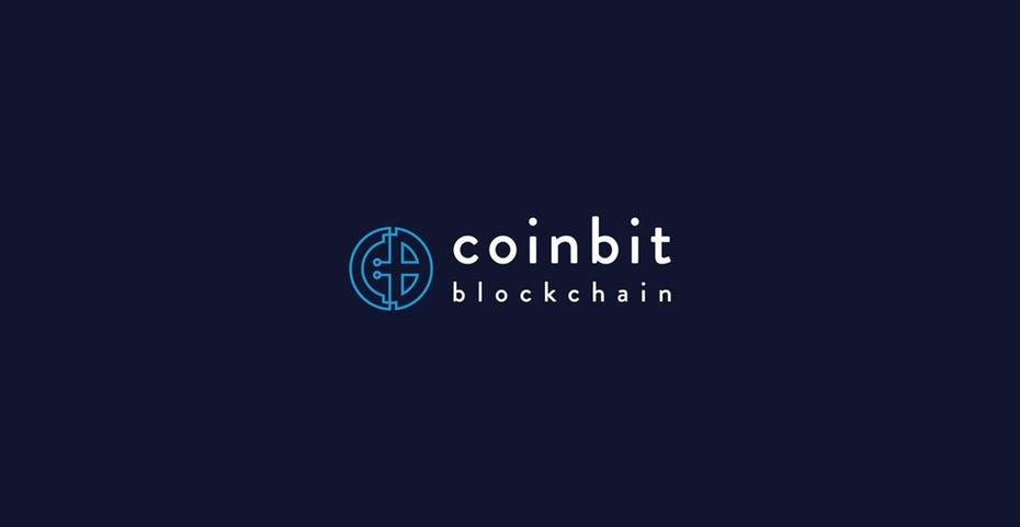 bitcoin 5.
