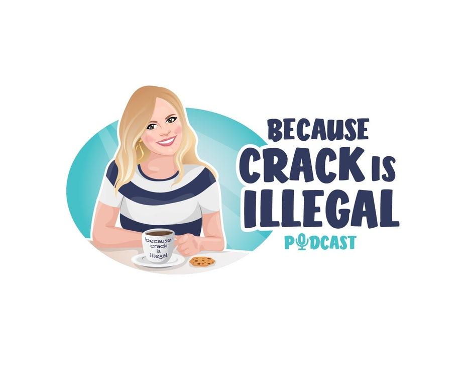 podcast 3.
