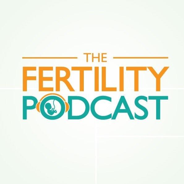 podcast 7.