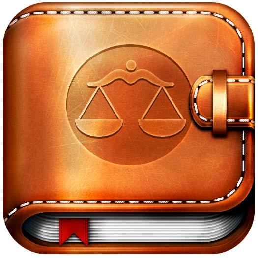 icon 2.