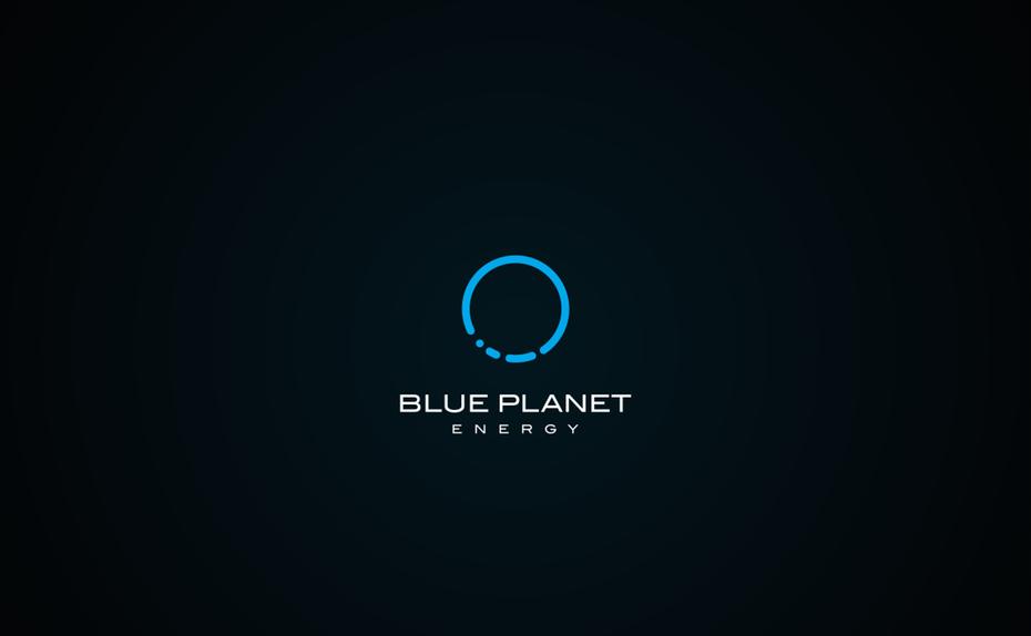 xanh 5.