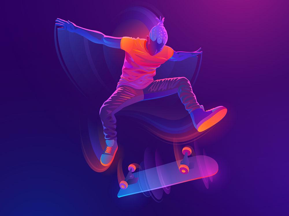 skater_drbl.