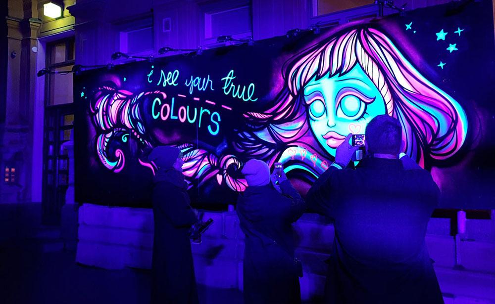 neon-backdrop.
