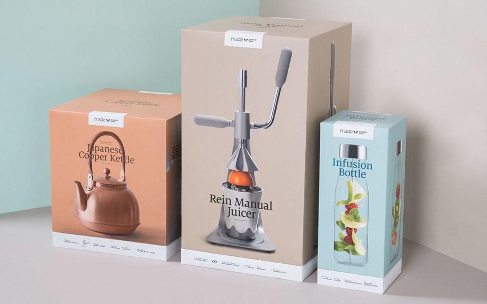 packaging-design-branding-21-1024x640..pagespeed.ce.n1feOilGII.