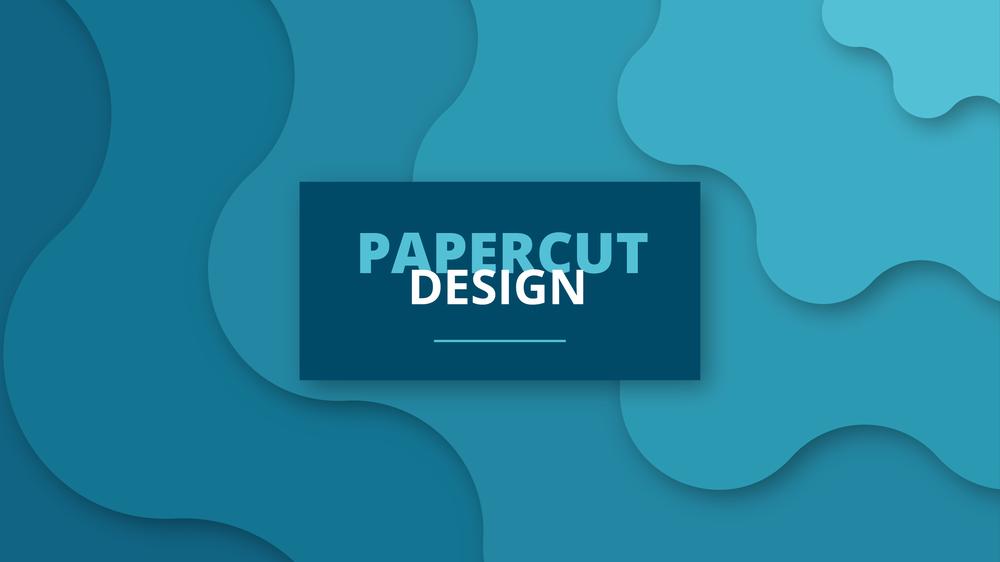papercut_mesa-de-trabajo-1.