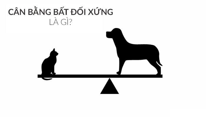 can-bang-bat-doi-sung.