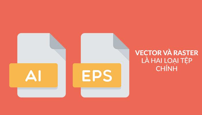 vector-vs-raster.