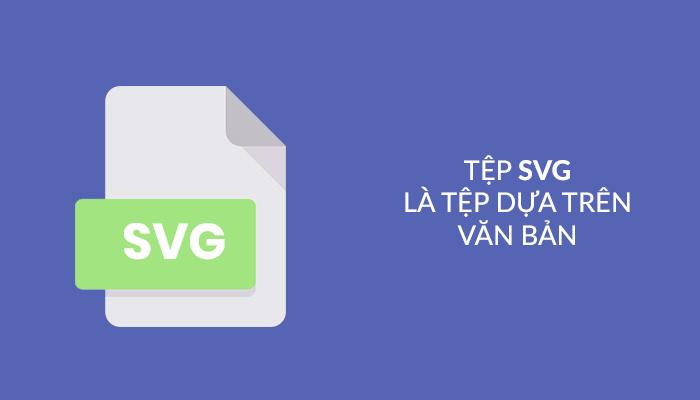 svg-file.