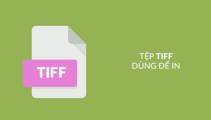 tiff-file.
