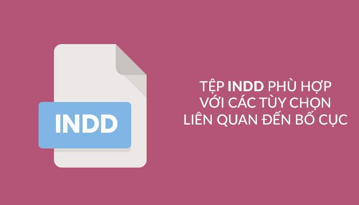 INDD-file.
